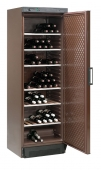 Wine cooler CPP1380M