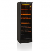 Wine cooler CPV1380-I