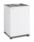 Chest freezer IC100SC-I