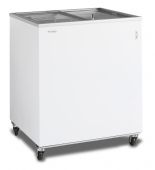 Chest freezer IC200SC