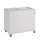 Chest freezer IC300SC-P