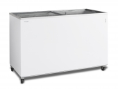 Chest freezer IC400SC