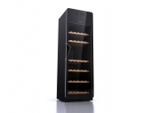 Wine cooler LUMO