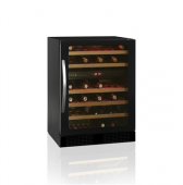 Wine Cooler TFW160-2F